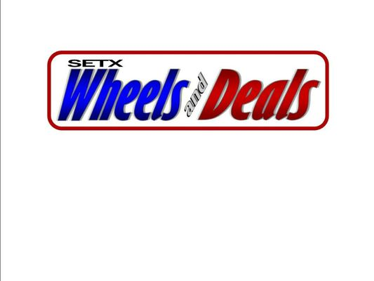 Wheels And Deals >> Setx Wheels And Deals Request A Quote Advertising 1545 Ethel
