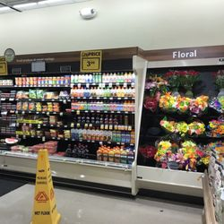 Food Lion 10 Reviews Grocery 5831 South Blvd Charlotte Nc