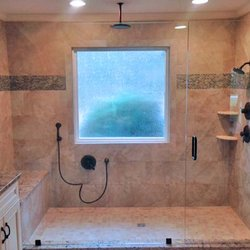 Photo Of RJ Remodeling And Floors   Round Rock, TX, United States. Tub
