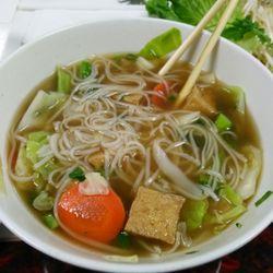 The Best 10 Vietnamese Restaurants Near Pho 602 In Phoenix Az Yelp