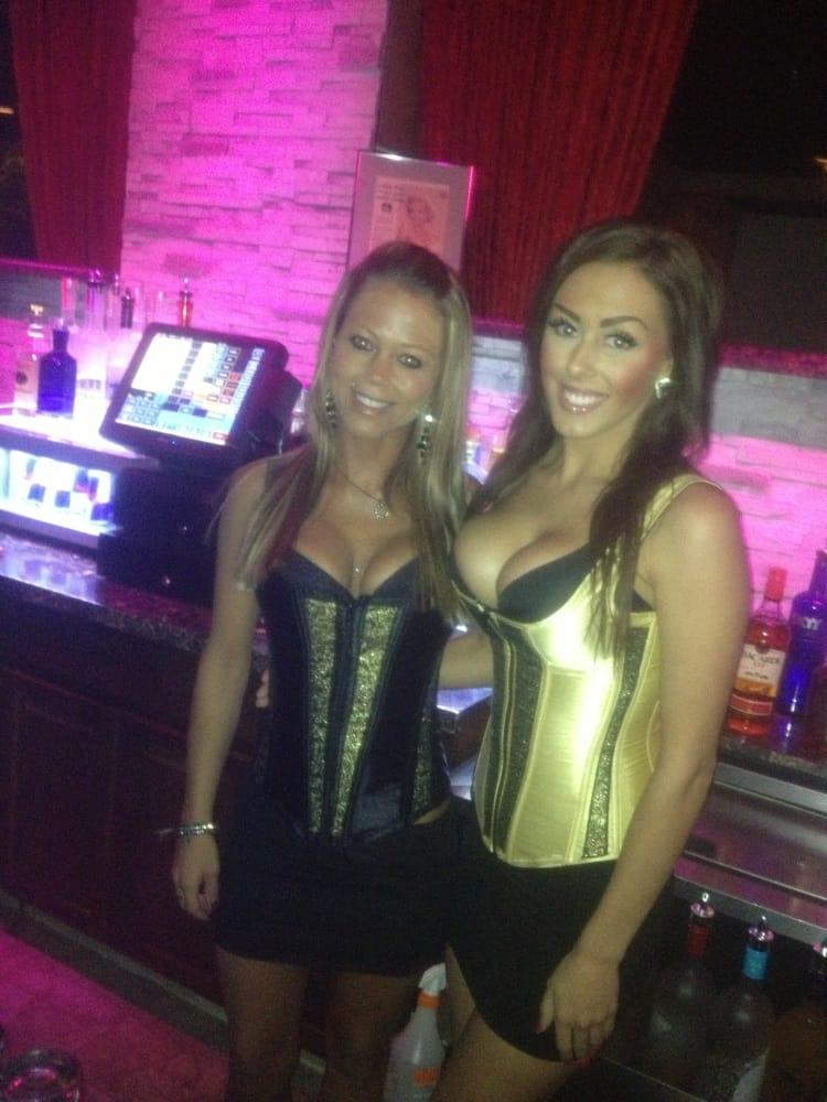 Photos For Monroe S Of Palm Beach Yelp