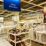 ikea conshohocken 204 photos 219 reviews furniture stores 400 alan wood rd. Black Bedroom Furniture Sets. Home Design Ideas