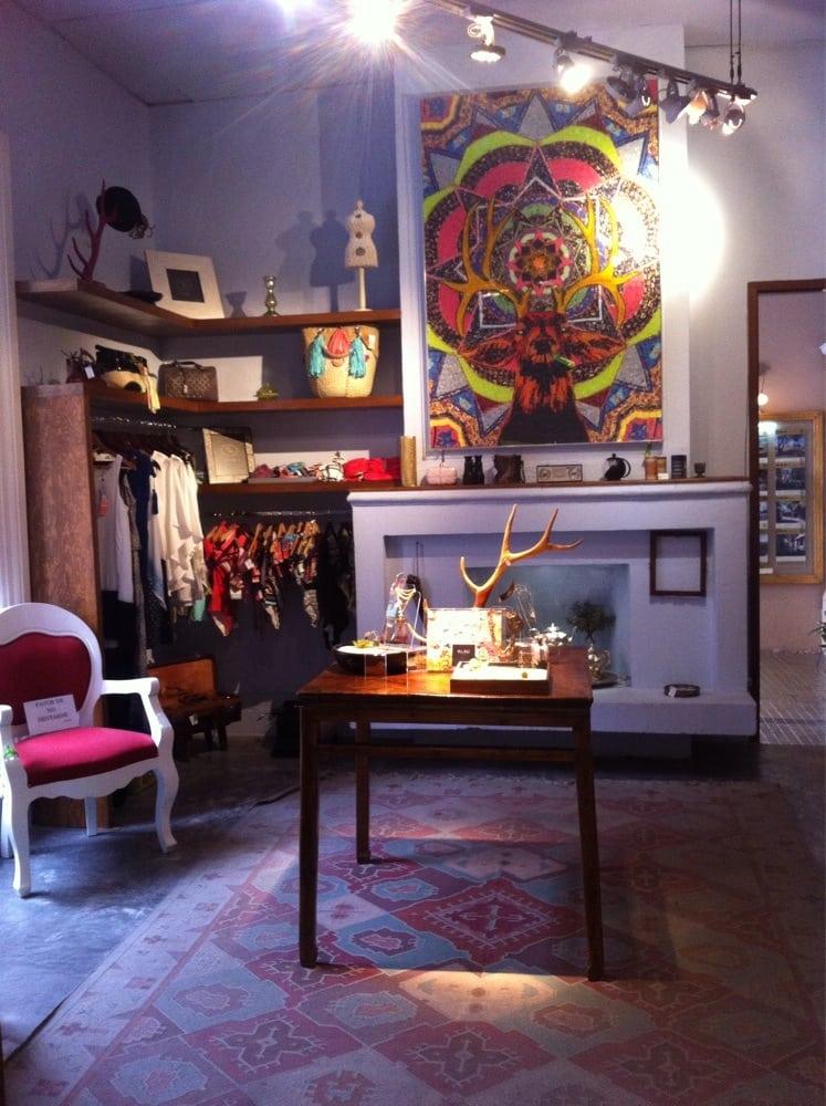 The Shop The Art Of Living Art Culos Para Beb S Cuna