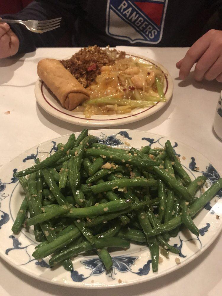 Chester Nj Chinese Restaurant