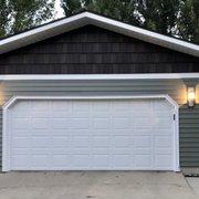 Twin City Garage Door