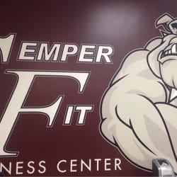 Marine Corps Recruit Depot Gym 12 Photos Amp 11 Reviews