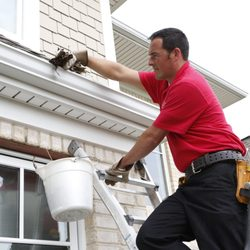 Mr  Handyman of Greater Cypress/Champions Area - 28 Photos