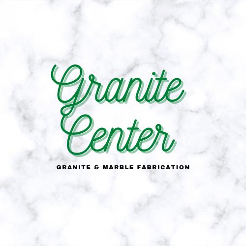 Granite Center: reno, NV