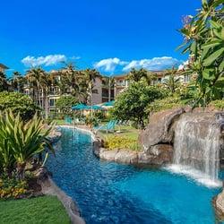 The Best 10 Resorts near Kaua'i Marriott Resort in Lihue, HI