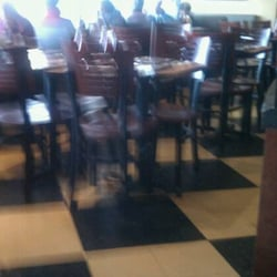 Photo Of Sam S Grill Wynnewood Pa United States