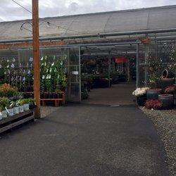 shorty s garden center 12 photos 24 reviews nurseries gardening 10006 se mill plain