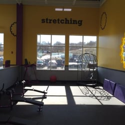 Planet Fitness Harrisburg Port View Dr 16 s Trainers