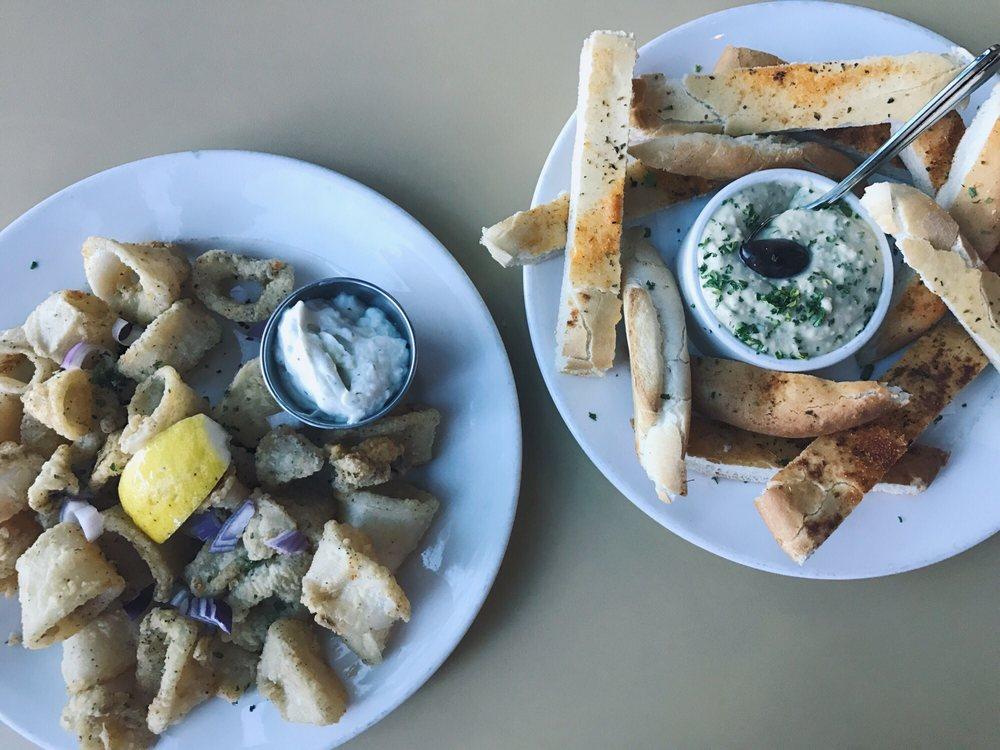 Primerose Mediterranean Restaurant Delta Bc