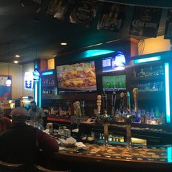 Photo Of Blue Agave New Albany Oh United States Nice Bar And