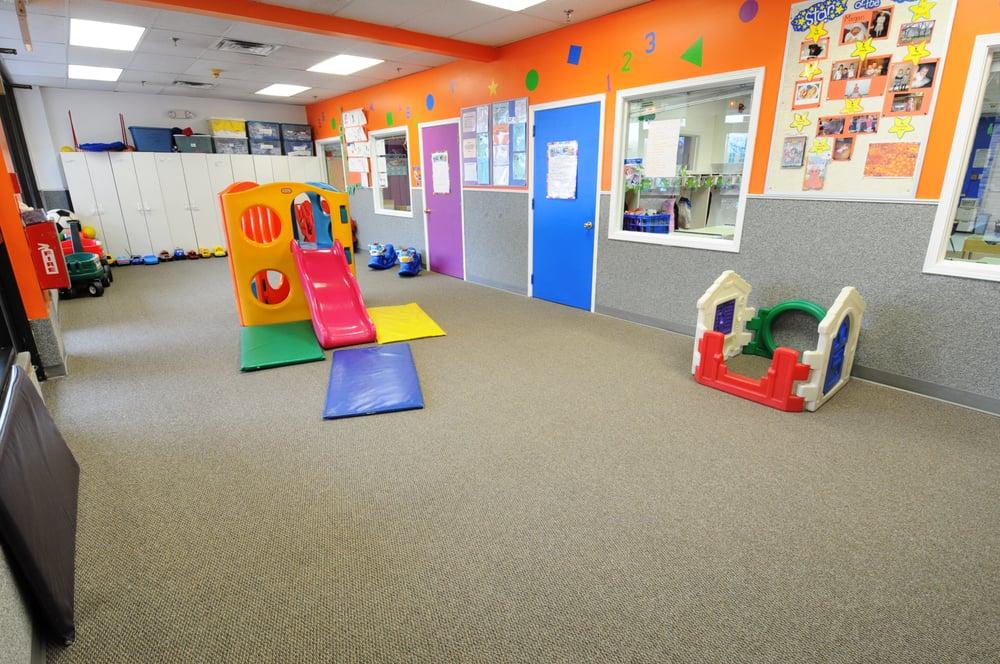 Big Indoor Play Area Yelp - Children's indoor play area flooring