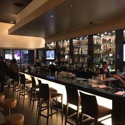 Bijou Restaurant Bar Closed 906 Photos 1014 Reviews