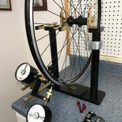 Wheel Peddler - CLOSED - 13 Photos   28 Reviews - Bike Repair ... 94b1df1c8