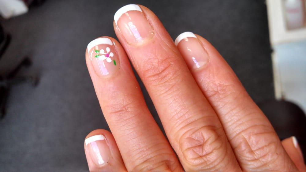 Elegance nail salon 13 foto e 33 recensioni manicure for 3d nail salon midvale utah