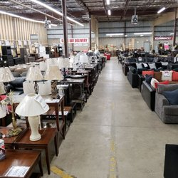 Photo Of American Freight Furniture And Mattress   Madison, WI, United  States