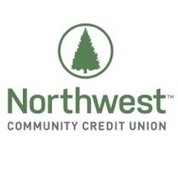 Nw Credit Union >> Northwest Community Credit Union Banks Credit Unions