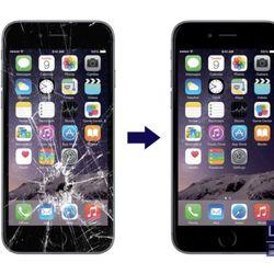Inspirational Cell Phone Repair Antioch Ca