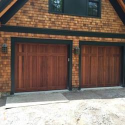 Photo of Distinctive Doors of New England - Wilmot NH United States & Distinctive Doors of New England - Get Quote - Garage Door Services ...
