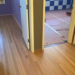 Photo Of AB Hardwood Floors   Sacramento, CA, United States. The New Bedroom