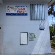 Lighthouse carwash 10 photos car wash 1048 e sample rd photo of lighthouse carwash pompano beach fl united states solutioingenieria Choice Image