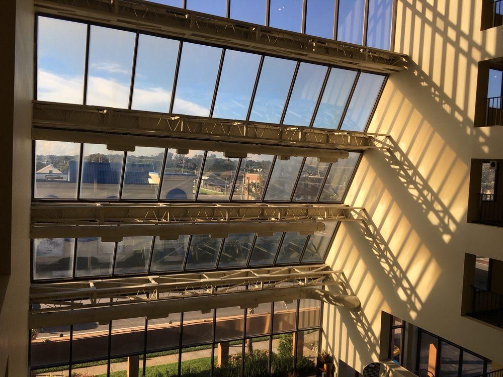 The Atrium Resort (VA) - Slideshow Image 1