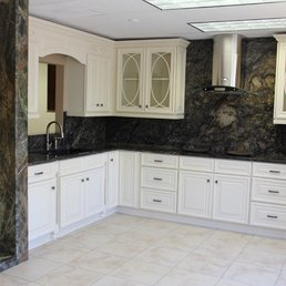 Photos For GBC Kitchen And Bathroom Remodeling Rockville Yelp - Bathroom remodeling rockville