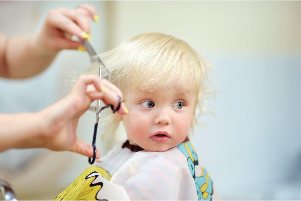 Balloon Cuts Kids Hair Salon 26 Photos 65 Reviews Kids Hair