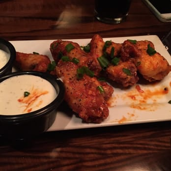 LongHorn Steakhouse - 10 Photos & 33 Reviews - Steakhouses ...