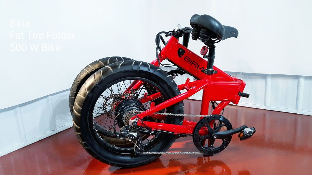 Utica Electric Bike Rental: 602 S Clark St Rte 178 S, North Utica, IL