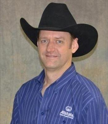 Allstate Insurance : Mark Lee: 702 Pine St, Bastrop, TX