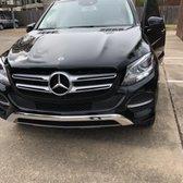 Mercedes Benz Of West Houston 51 Photos 61 Reviews Car Dealers