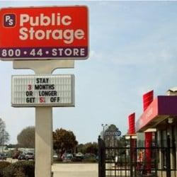 Great Photo Of Public Storage   Columbia, SC, United States