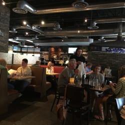 Photo Of Old Blinking Light Highlands Ranch Co United States Restaurant Inside