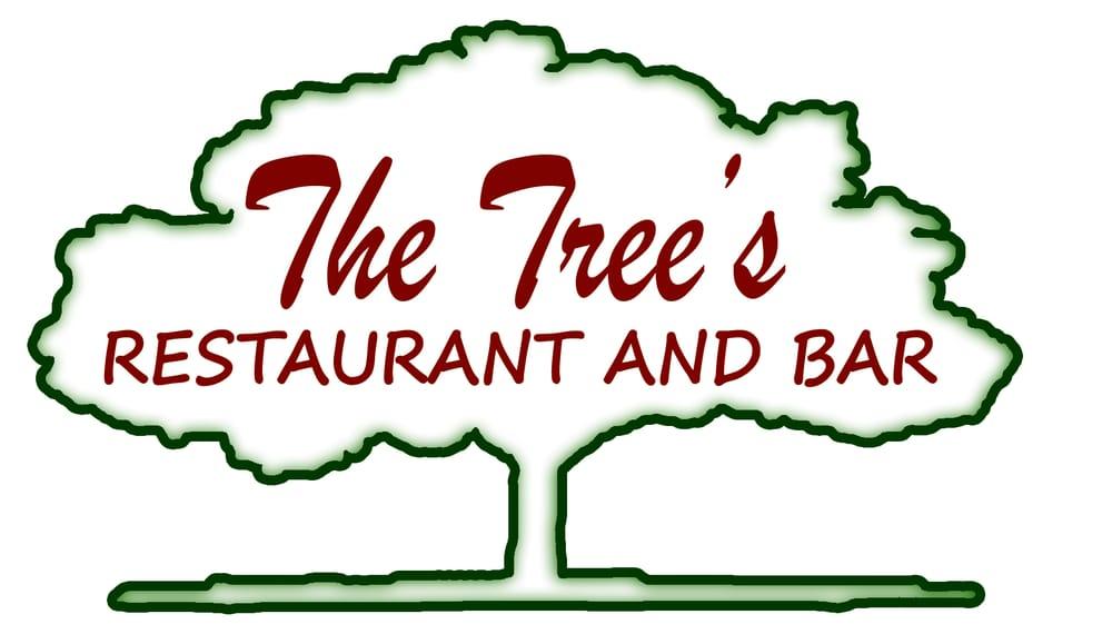 Raintree Country Club: 5925 Plantation Dr, Hillsboro, MO