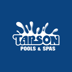 Tarson Pools And Spas Hot Tub Amp Pool 6071 E Taft Rd