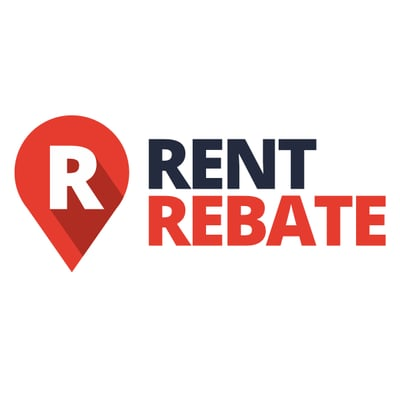 Rent Rebate  Apartments   Shoal Creek Blvd Austin Tx