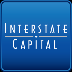 Interstate capital factoring