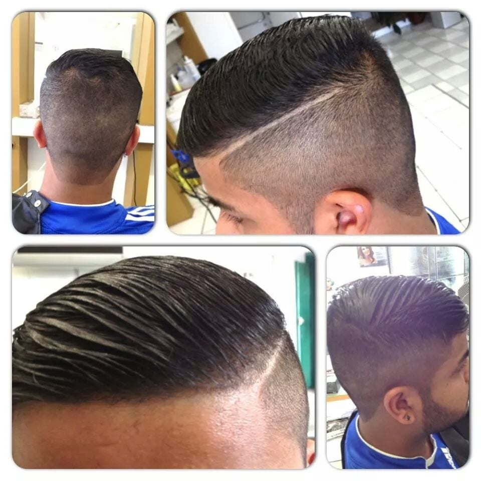 Xpose Hair Designs Closed Barbers 5761 Glover Road Langley