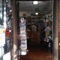 witch way gifts gift shops 155 derby st salem ma last