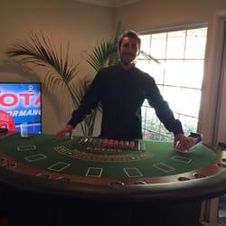 gambling professional tax