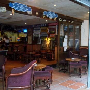 Rabbies Bar Pubs Calle Francesc Cambo Loc 3 Lloret De Mar