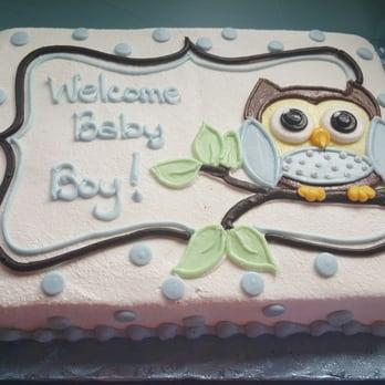 Lucys Cake Shop 59 Photos 65 Reviews Bakeries 2030 SW Loop