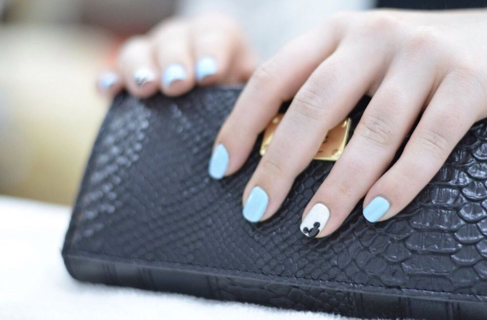 Image result for nails done
