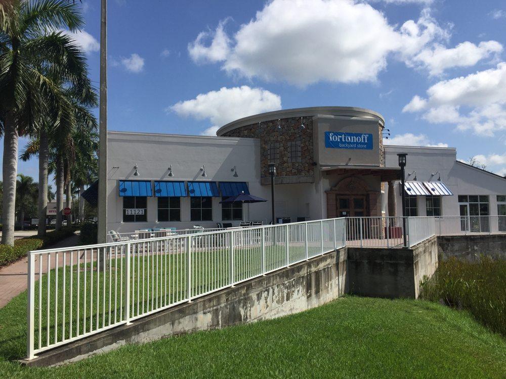 11121 Southern Blvd, Royal Palm