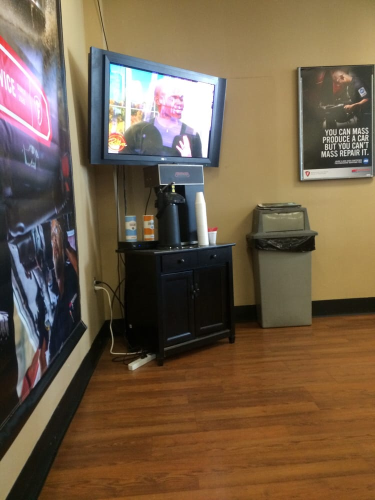 Firestone Complete Auto Care 13 Reviews Tires 320 Sw Ward Rd