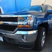 Young Chevrolet - 32 Photos & 37 Reviews - Auto Repair - 9301 E R L